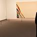 Looking at Art, New York City (2017)