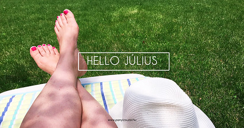 hello_julius2017