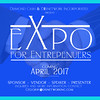 Business Expo Design