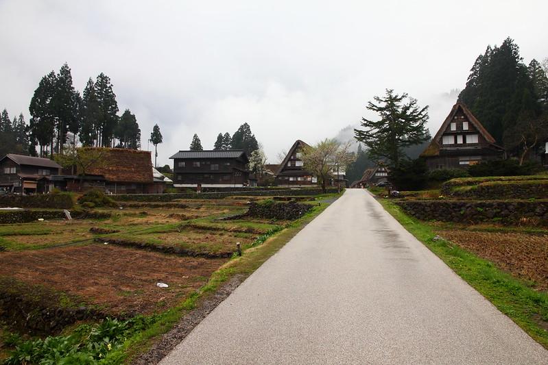 IMG_7740_2013 Nagano Trip