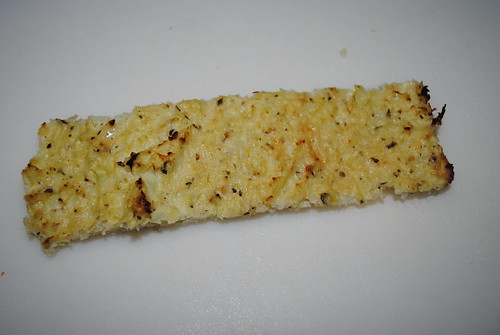 cheesy cauliflower bread sticks (2)