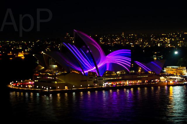 Vivid Sydney 2013-3026