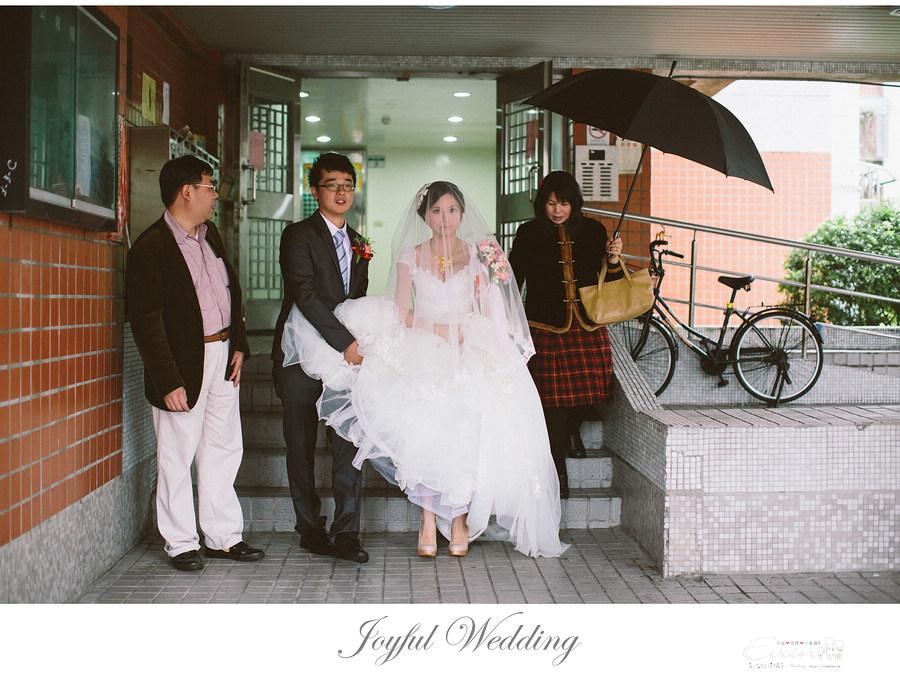 婚攝 小朱爸 IMG_00096
