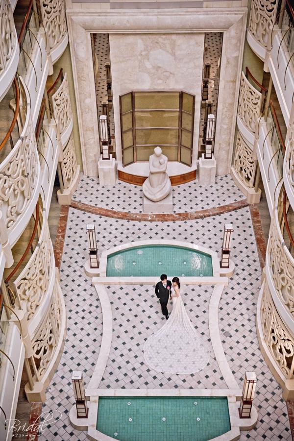 義大婚攝-義大皇家酒店-婚禮紀錄