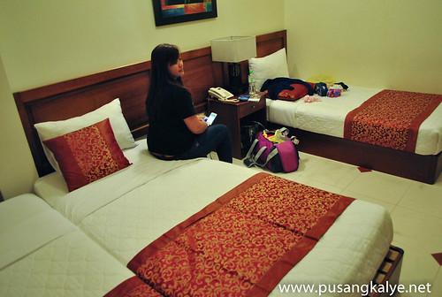 Hong_Han_Guesthouse_Room