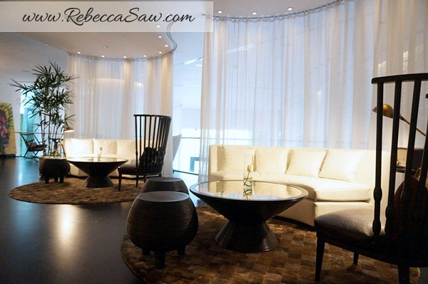 BKK Pullman Hotel G Silom, rebeccasaw-048