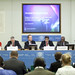 18 June - 'Introducing the Access to Seeds Index Initiative' - Side Event