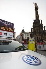Mattoni Olomouc Half Marathon 000
