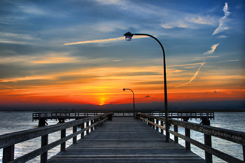 sunset summer ny bay jonesbeach toh wantagh mygearandme mygearandmepremium mygearandmebronze mygearandmesilver mygearandmegold mygearandmeplatinum mygearandmediamond fishingpier10