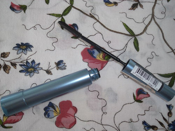 L'Oreal Telescopic Waterproof Mascara