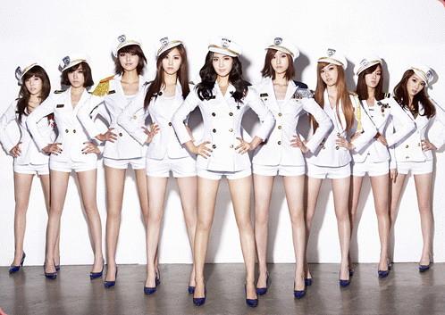 girl-generation-02