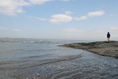 Photo Île aux Lièvres