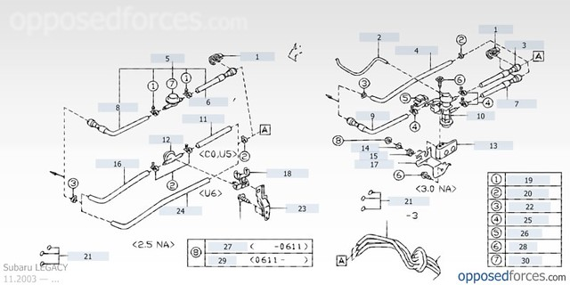 Stupendous Plymouth Fuel Pressure Diagram Technical Wiring Diagram Wiring Digital Resources Remcakbiperorg