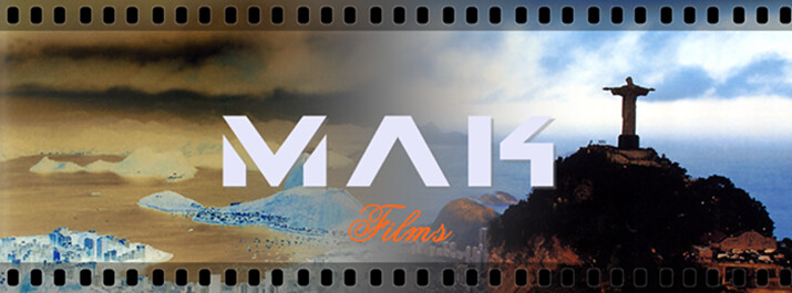 MAKFilms03