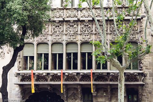 Barcelona_0544 by Brin d'Acier