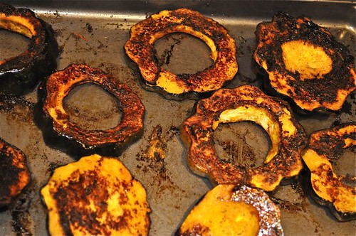 squash grilled 11