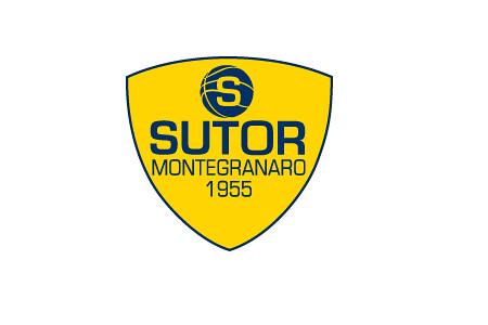 sutor-logo