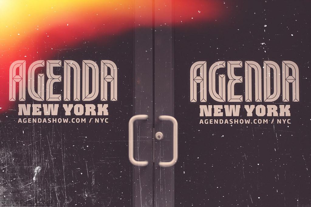 agendatradshow
