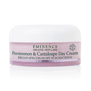 Persimmon & Cantaloupe Day Cream SPF 32