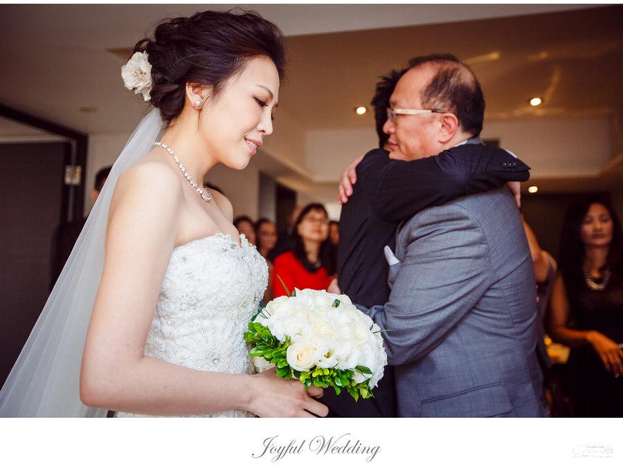 Jessie & Ethan 婚禮記錄 _00086
