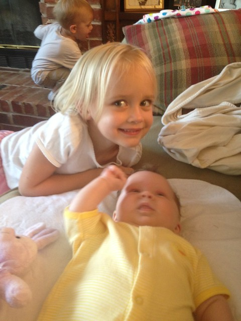Taylor and Kinley
