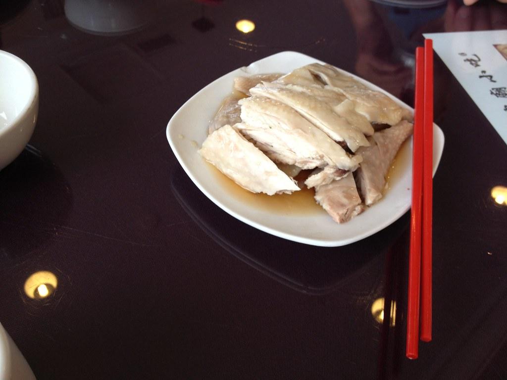Shanghai-Dim-Sum