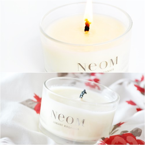 Neom_Serenity_Candle