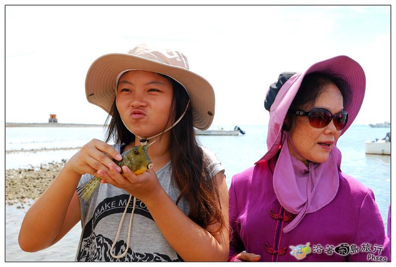 2013歐船長東海休閒漁業_37