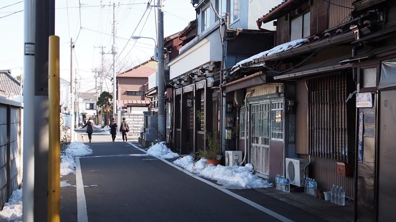 Tokyo Honeymoon 2013_day09_039