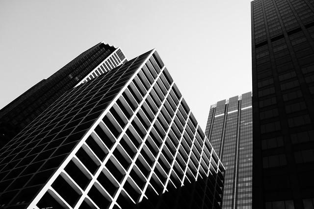 Chicago Chicago