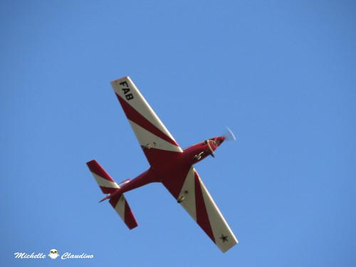 2º EVAER-  Encontro Vacariense de Aeromodelismo 3 e 4 de Agosto 2013 9443053883_f4d77b68ee