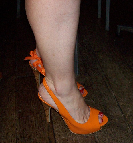 thankgodforairamerica shoes