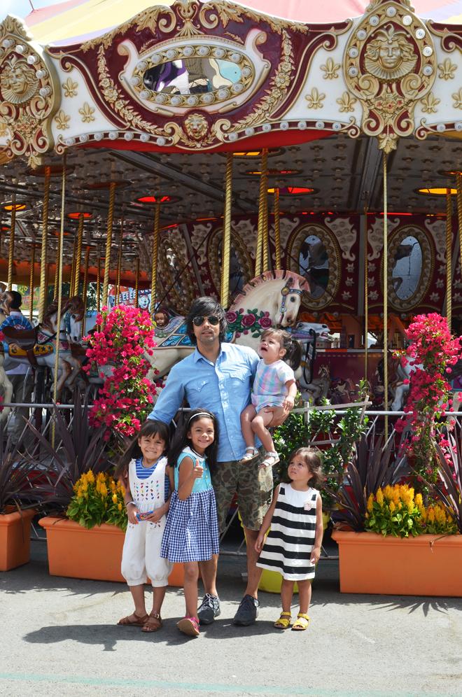 oc fair 2013