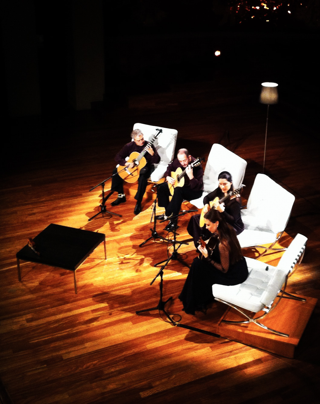 Guitar Concert-1