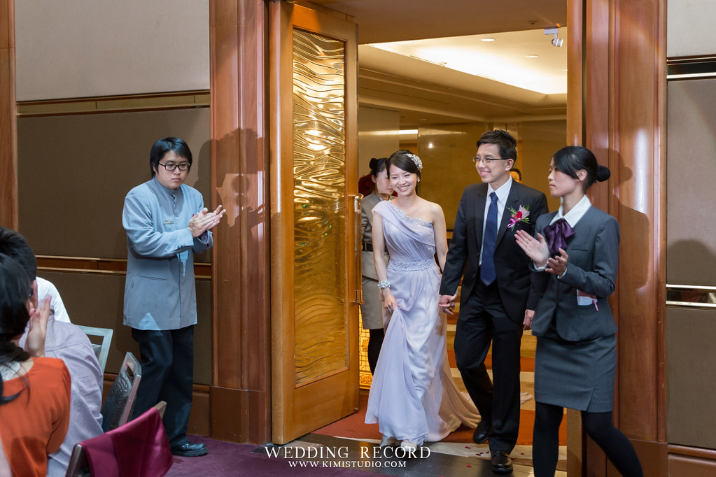 2013.07.12 Wedding Record-146