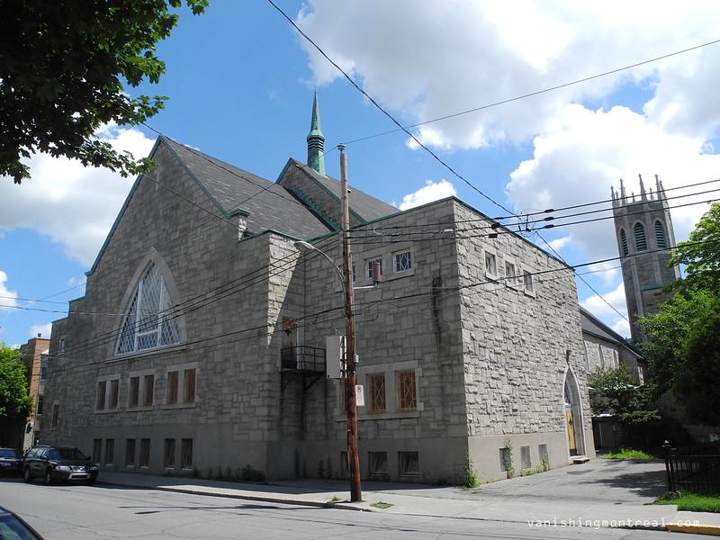 Eglise Notre-Dame-de-la-Paix 18