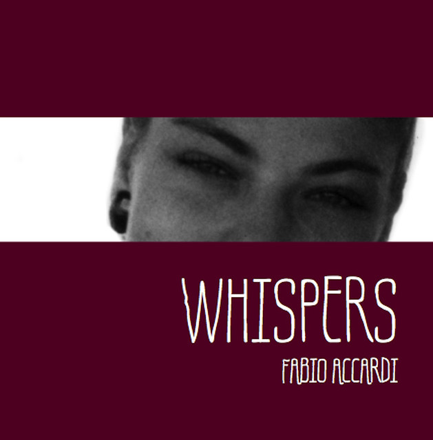 fabio accardi whispers