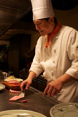 culinary art, cook, food, chef, cooking, person,