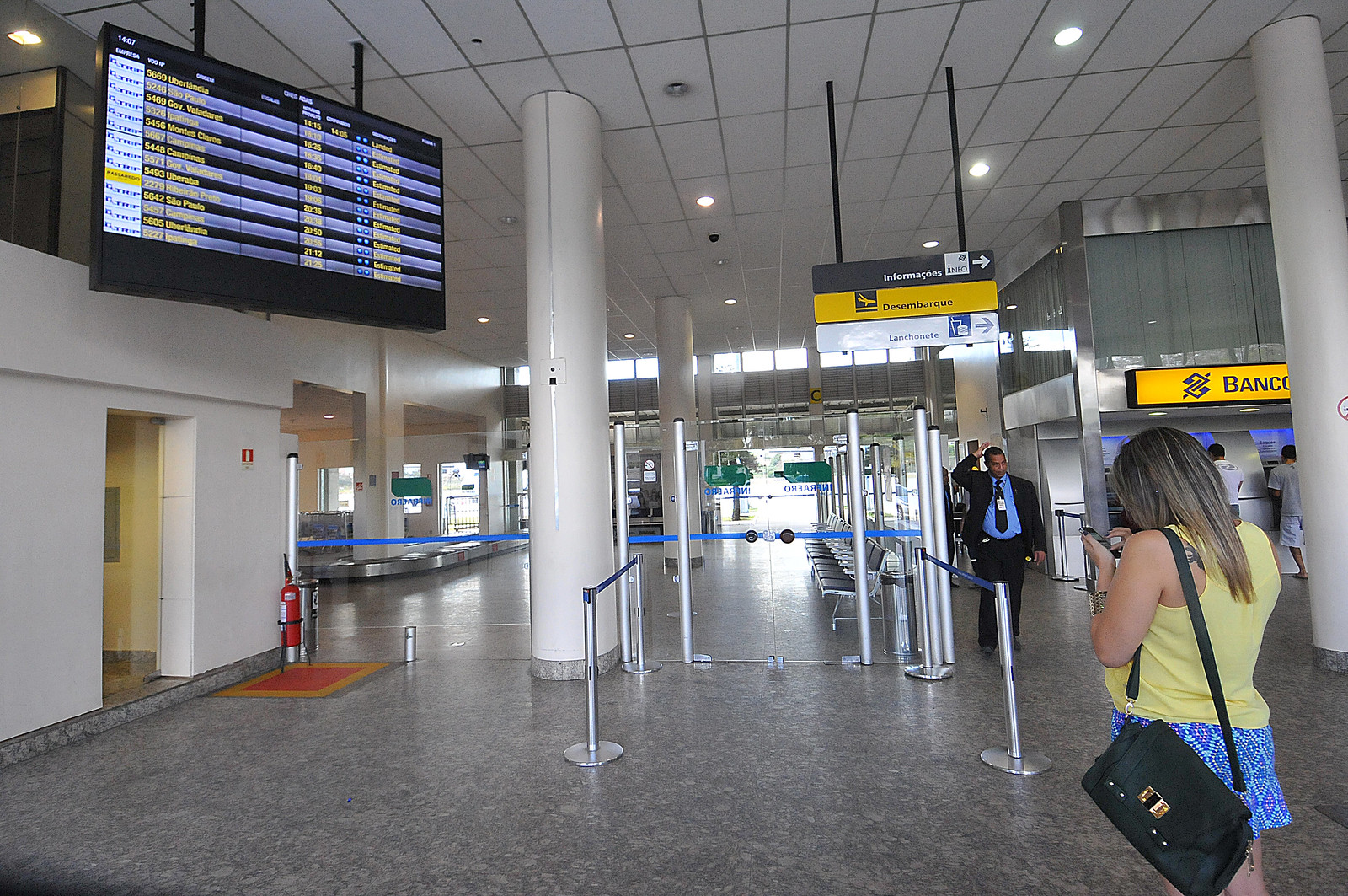 Pagina 1 - Aeroporto da Pampulha - Divino Advincula (11)