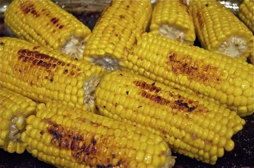 corn roasted 12