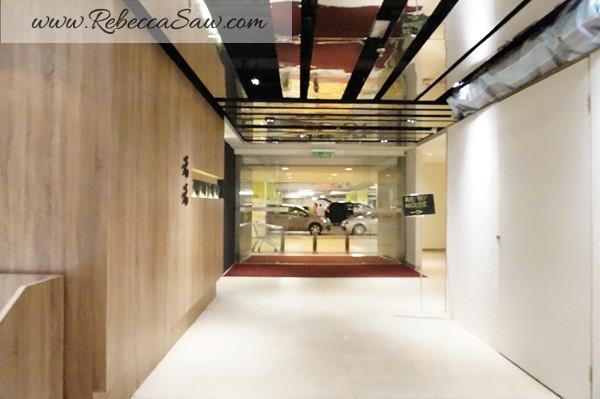 Jaya Grocer - The Intermark, Jalan Tun Razak-093