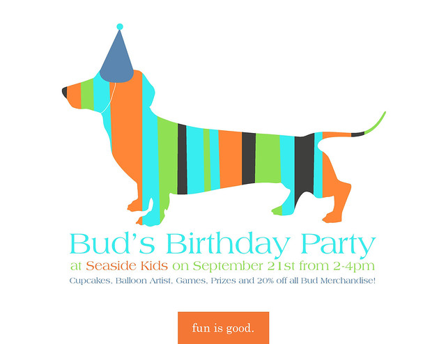 Bud_birthdayflyer