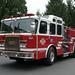 Eastside Fire & Rescue Engine 81