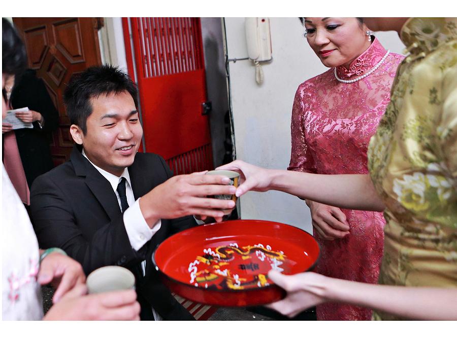 婚攝,婚禮記錄,搖滾雙魚,中和環球宴會廳