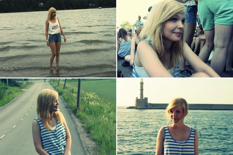 kesa2011keltasethiukset