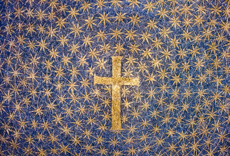 mosaics13