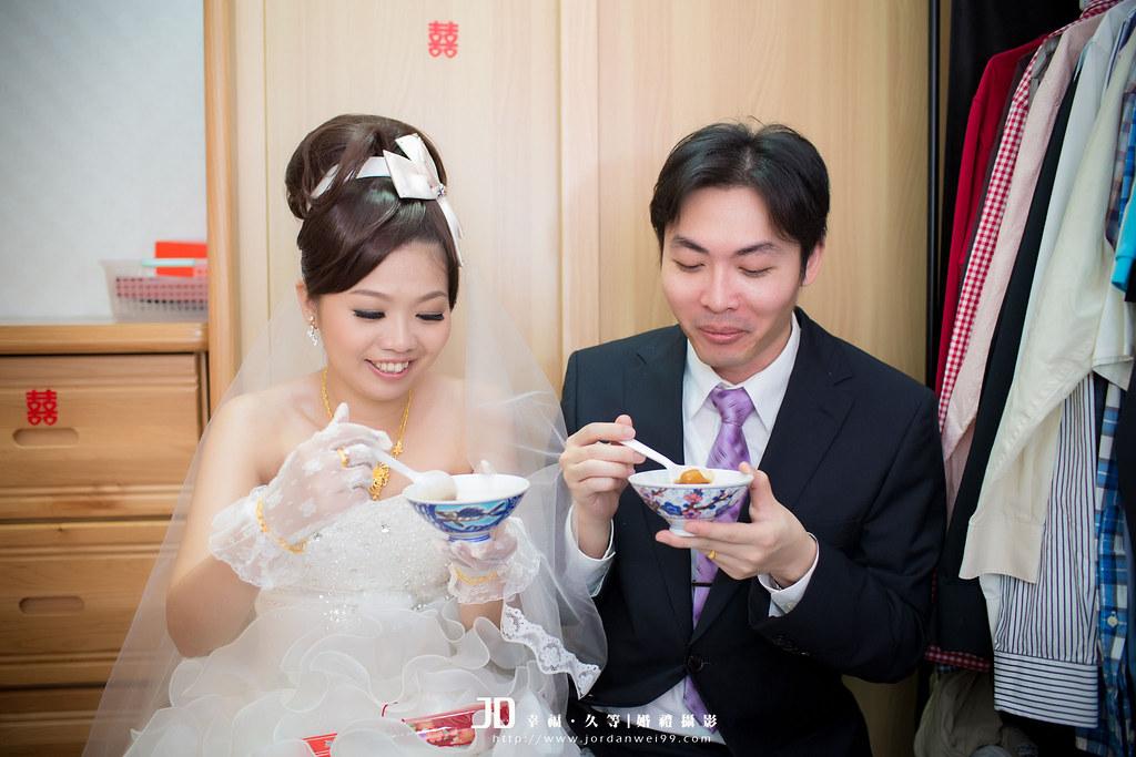 20130623-亮鈞&巧伶婚禮-100
