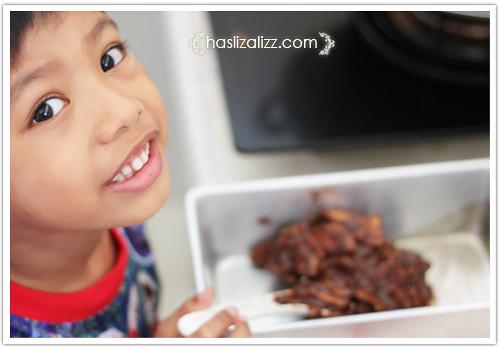 10002170595 f8b4fe436e cara buat kek batik simple dan sedap | resepi kek batik milo sedap