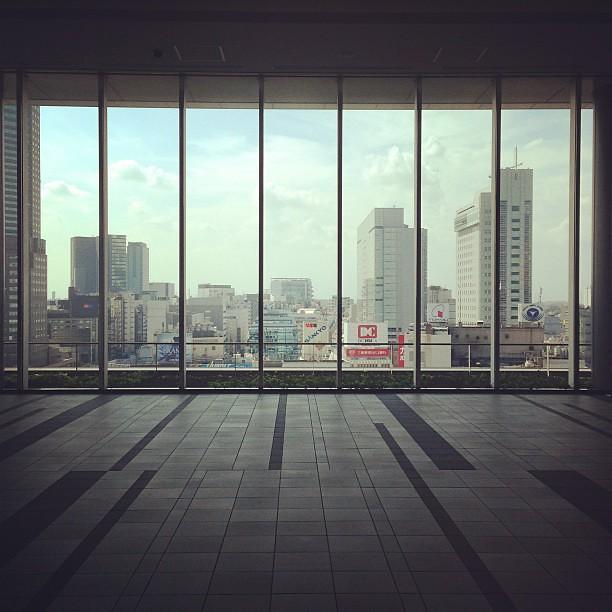 #tokyo