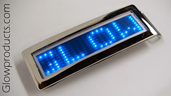 LED_Scrolling_Text_Belt_Buckle